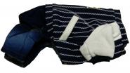 Dog Jeans 92 Комбинезон для собак мелких пород XXL