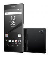 Смартфон Sony Xperia Z5 (E6653) Black