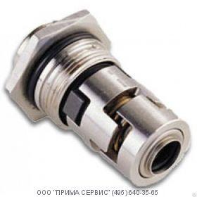 Торцевое уплотнение Grundfos CRNE 15-07 MХ-FGJ-GХ-E-HQQV 96511824