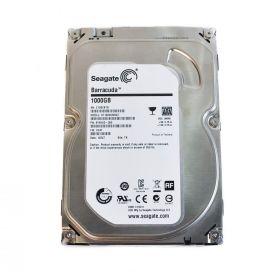 "Жесткий диск HDD 3.5"" 1TB Seagate ST1000DM003"