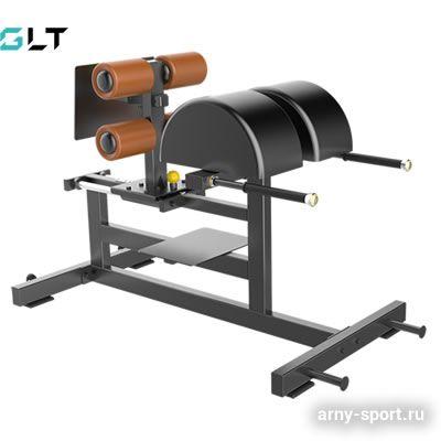 GLT F94 Горизонтальный Римский стул