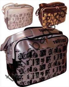 70471 сумка молодежная lak
