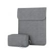 """Чехол + сумка для ноутбука Xiaomi Mi Notebook Sleeve 15,6"""""""