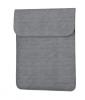 """Чехол для ноутбука Xiaomi Mi Notebook Sleeve 15,6"""""""
