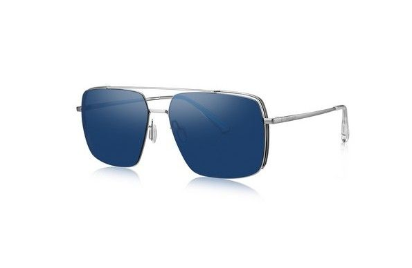 Очки солнцезащитные BOLON BL 8026 D92
