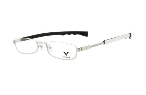 CEO-V Оправа для очков CV 317 SV