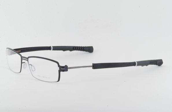 CEO-V (Сео-ви) Оправа для очков CV 611 BK