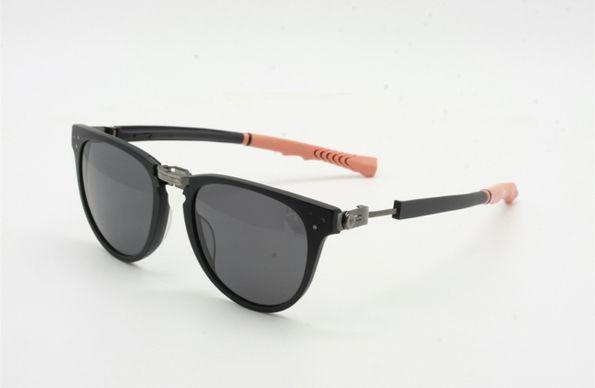 CEO-V SUN (Сео-ви) Солнцезащитные очки CX 809 BK