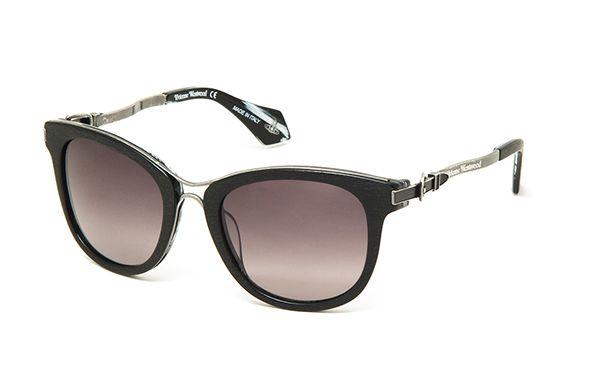 Vivienne Westwood ( Вествуд ) Солнцезащитные очки VW 913S 02