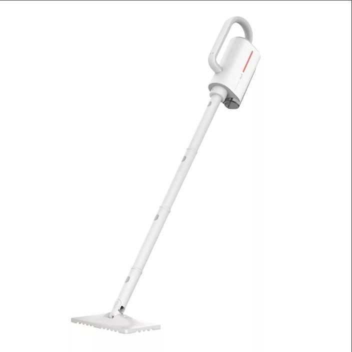 Пароочиститель Xiaomi Deerma Steam Cleaner DEM-ZQ600/610 (Белый )