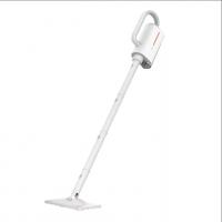 Пароочиститель Xiaomi Deerma Steam Cleaner DEM-ZQ600/610 (Белый )  (Уценка)