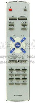 Funai KV-SX21HD ( S2100PF)
