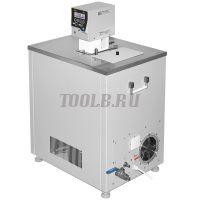 Аттестация термостата жидкостного низкотемпературного КРИО-ВТ-13 - заказать в интернет-магазине www.toolb.ru