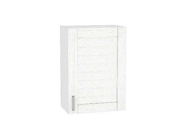 Шкаф верхний Лофт В509 (Snow Veralinga)