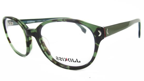 Очки Kiss Kill KK 2611 303