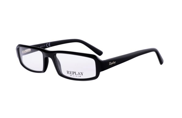 Replay (Реплэй) Оправа для очков RE 0445 001