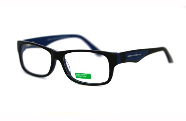 United Colors of Benetton (Бенеттон) Оправа для очков BE 369 R4