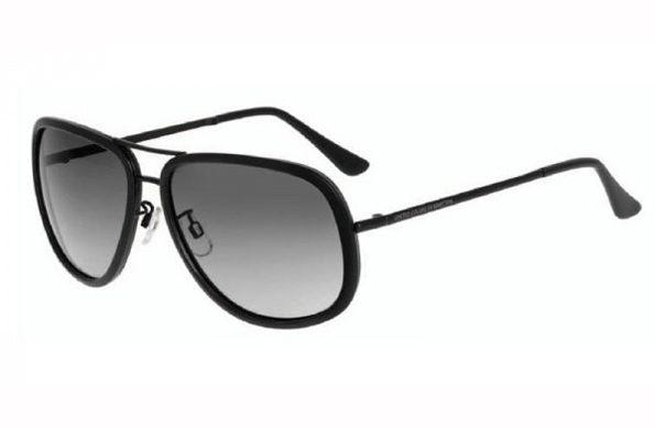 United Colors of Benetton (Бенеттон) Солнцезащитные очки BE 709 R1