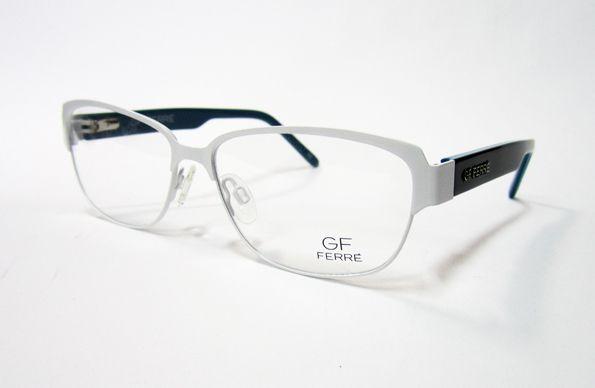 GIANFRANCO FERRE (Ферре) Оправа для очков FF 351 R3