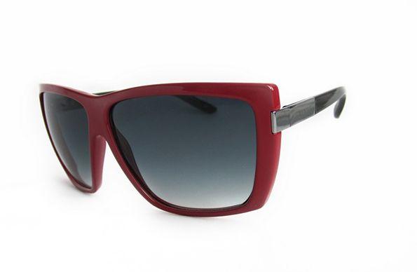 GIANFRANCO FERRE (Ферре) Солнцезащитные очки FF 826 R4