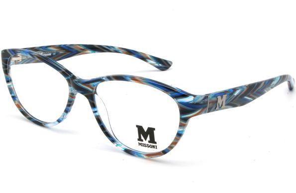 Очки MISSONI MM 081V 05
