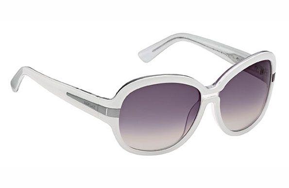 Replay (Реплэй) Солнцезащитные очки RE 449S 27B