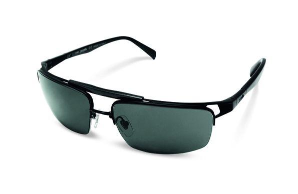 ZERORH+ Солнцезащитные очки RH 725 01
