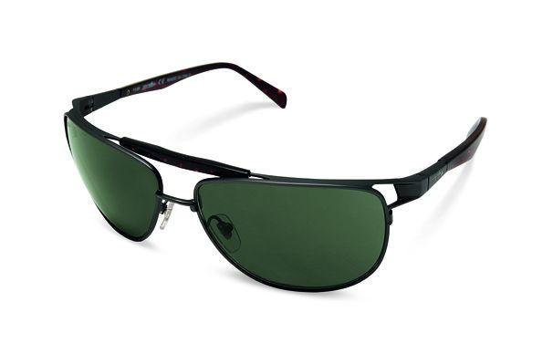 ZERORH+ Солнцезащитные очки RH 726 02