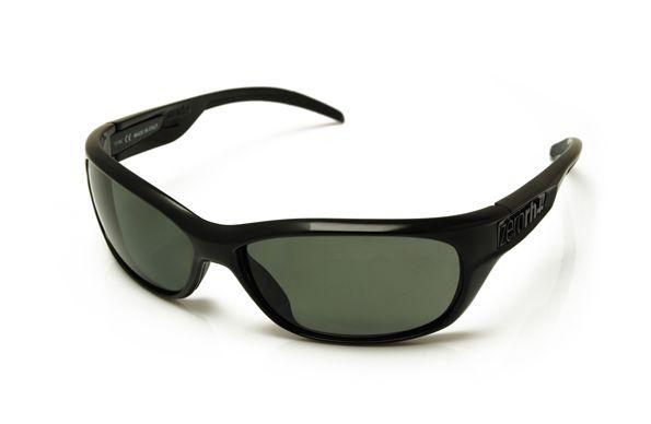 ZERORH+ Солнцезащитные очки RH 733 06