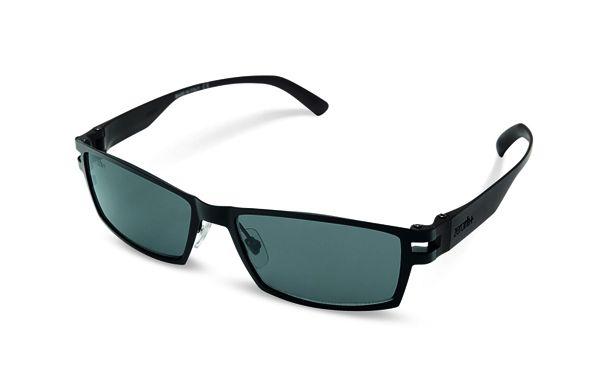 ZERORH+ Солнцезащитные очки RH 741 01
