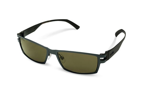 ZERORH+ Солнцезащитные очки RH 741 03