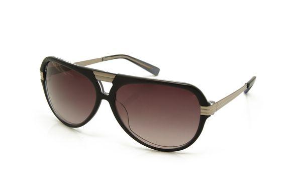 Vivienne Westwood (Вивьен Вествуд) Солнцезащитные очки VW 751 03