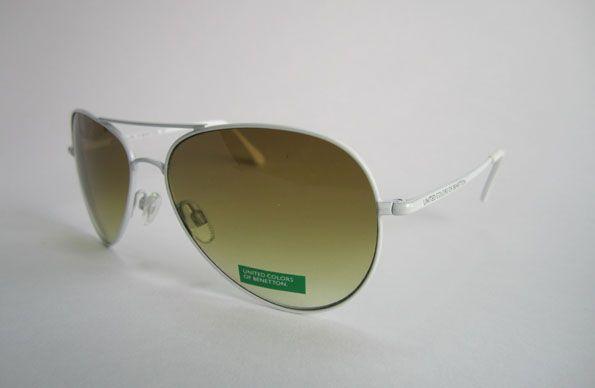 Очки Benetton BB 564 R1