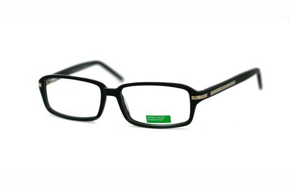 Очки Benetton BE 364 R2