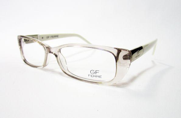 Очки Ferre FF 356 R3
