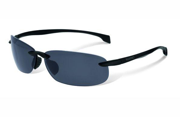 VUARNET Солнцезащитные очки VL 1163 P00A PC3000