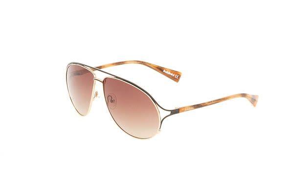 BALDININI (Балдинини) Солнцезащитные очки BLD 1407 201