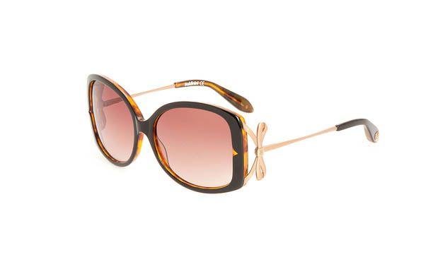 BALDININI (Балдинини) Солнцезащитные очки BLD 1409 202