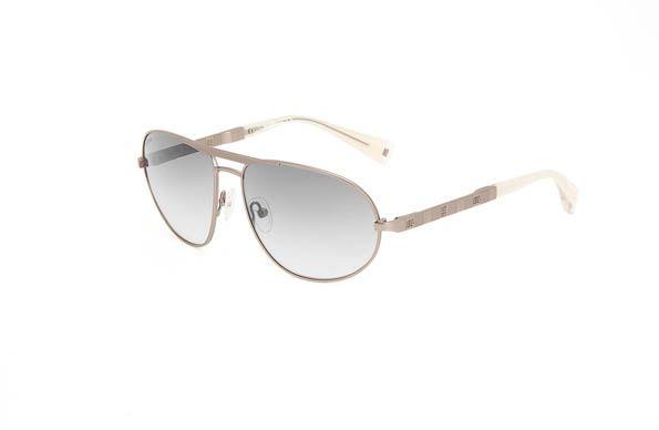 BALDININI (Балдинини) Солнцезащитные очки BLD 1410 201