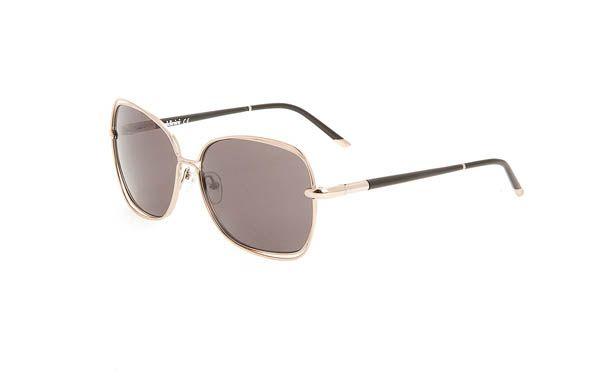 BALDININI (БАЛДИНИНИ) Солнцезащитные очки BLD 1419 102