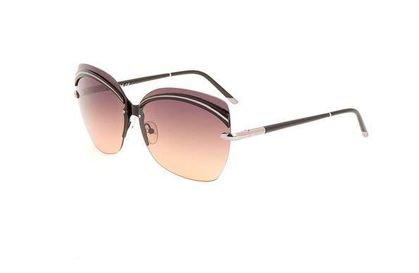 BALDININI (Балдинини) Солнцезащитные очки BLD 1420 101