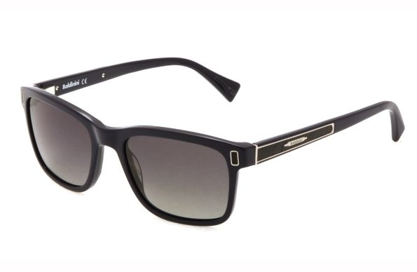 BALDININI (Балдинини) Солнцезащитные очки BLD 1510 103