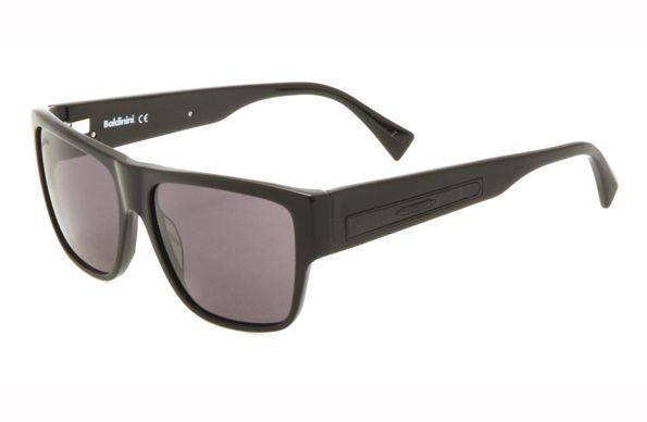 BALDININI (Балдинини) Солнцезащитные очки BLD 1511 102