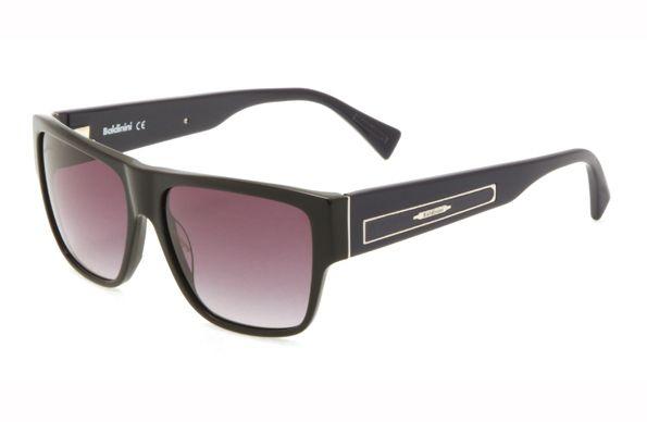 BALDININI (Балдинини) Солнцезащитные очки BLD 1511 104