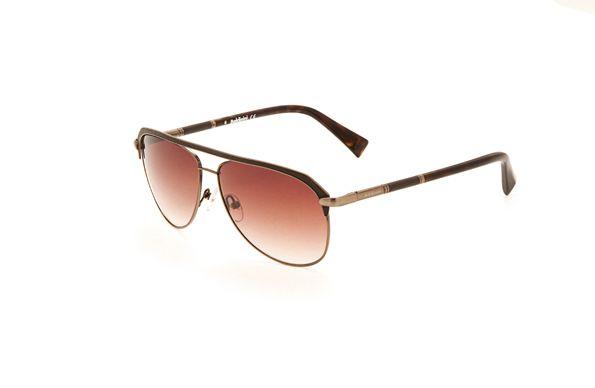 BALDININI (Балдинини) Солнцезащитные очки BLD 1515 101
