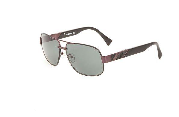 BALDININI (Балдинини) Солнцезащитные очки BLD 1416 103