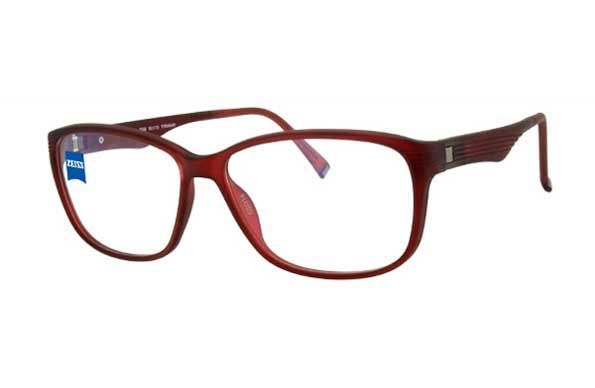 Очки Zeiss Eyewear ZS 10005 F330