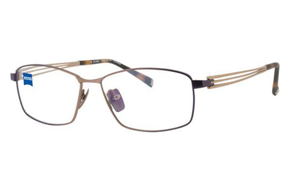 Очки Zeiss Eyewear ZS 30001 F018