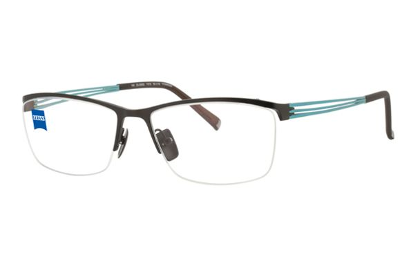 Очки Zeiss Eyewear ZS 30002 F015