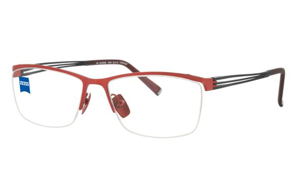 Очки Zeiss Eyewear ZS 30002 F039